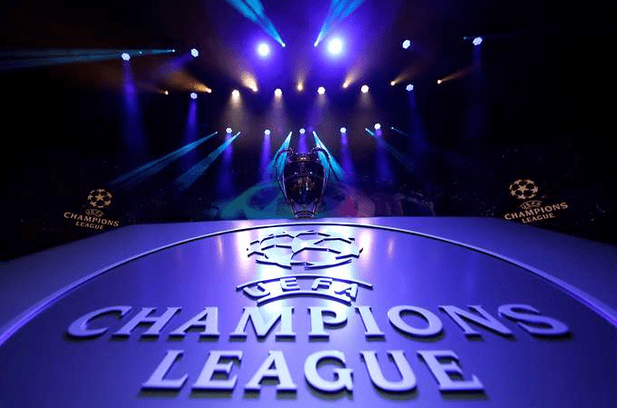 soikeo79-boc-tham-vong-loai-chia-bang-cup-c1-champions-league-2020-europa-league-03-min