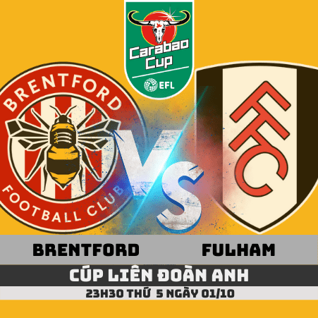 soikeo79-carabao-cup-cup-lien-doan-anh-brentford-vs-fulham-2-min