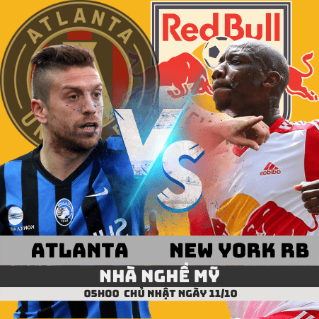 soikeo79-nha-nghe-my-mls-atlanta-new-york-rb-min