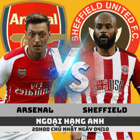 soikeo79-premier-league-ngoai-hang-anh-arsenal-vs-sheffield-united-min