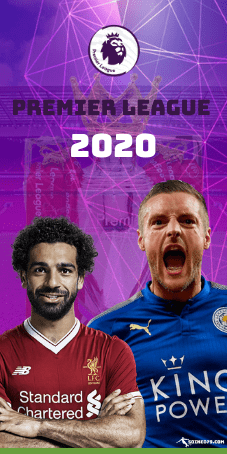 soikeo79.com-logo-premier-league-2020-min