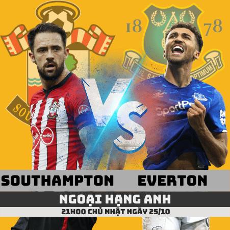 southampton-vs-everton-ngoai-hang-anh-premier-league-min