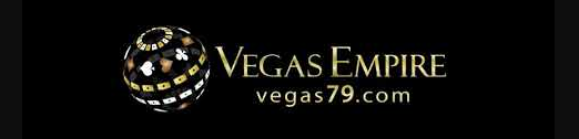 vegas79-logo-long