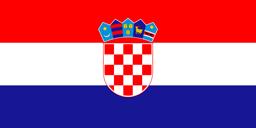 croatia-euro-2020-2021-chung-ket