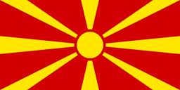 bac-macedonia-euro-2020-2021-chung-ket