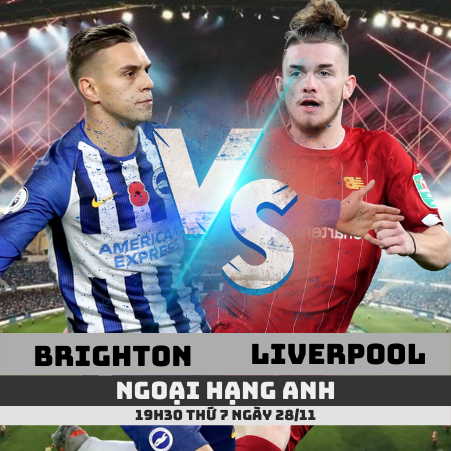 ty-le-keo-brighton-vs-liverpool