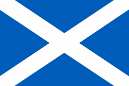 scotland-euro-2020-2021-chung-ket