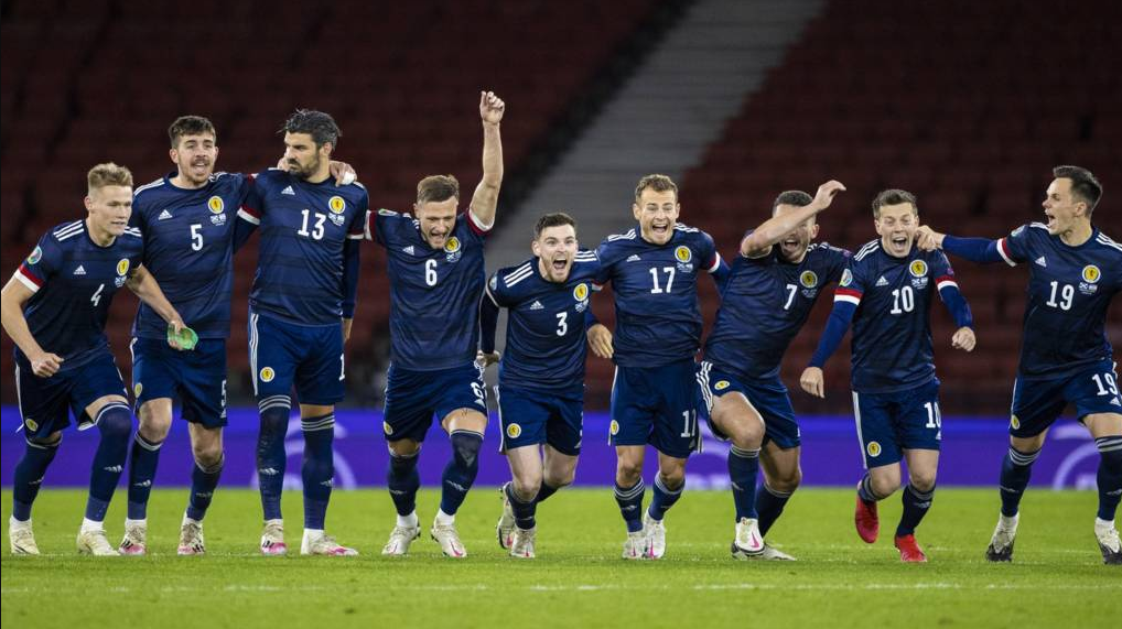 scotland-vs-serbia-qualifier-vong-loai-euro-2020-2