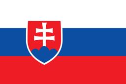 slovakia--euro-2020-2021-chung-ket