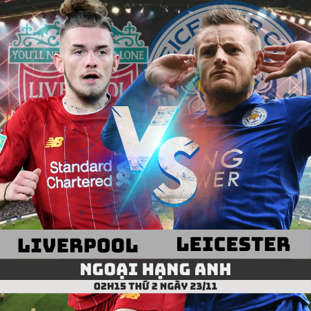 soi-keo-liverpool-vs-leicester
