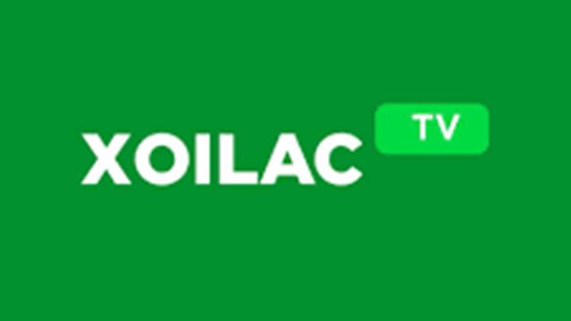 Xoilac-tv-link-xem-bong-da-live-truc-tuyen-khong-giat-lag