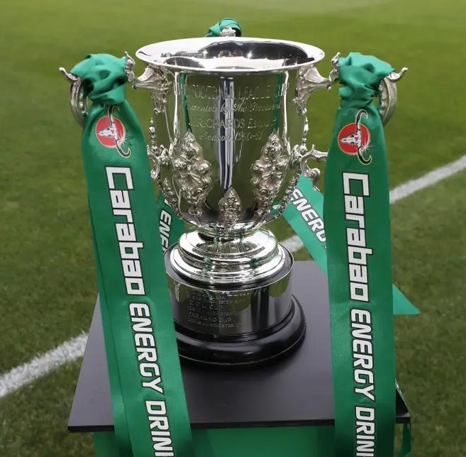 chung-keta-carabao-cup-2021-tructiepbongda