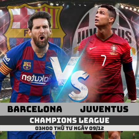 nhan-dinh-barcelona-vs-juventus-champions-league-soikeo79