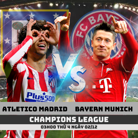 soi-keo-79-atletico-madrid-vs-bayern-munich
