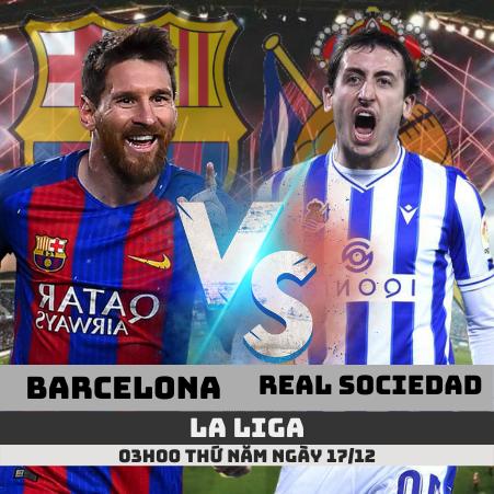 soi-keo-barcelona-vs-real-sociedad-la-liga