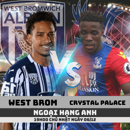 soi-keo-west-brom-vs-crystal-palace