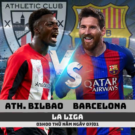 tructiepbongda-athetic-bilbao-vs-barcelona-soikeo79