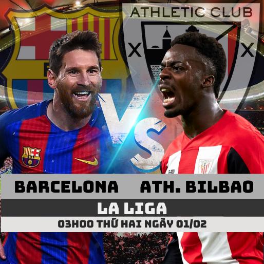 ty-le-keo-barcelona-vs-ath-bilbao