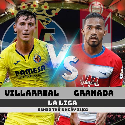 ty-le-keo-villarreal-vs-granada
