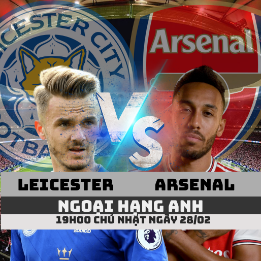 nhan-dinh-Leicester-vs-Arsenal-epl-28-02-soikeo79