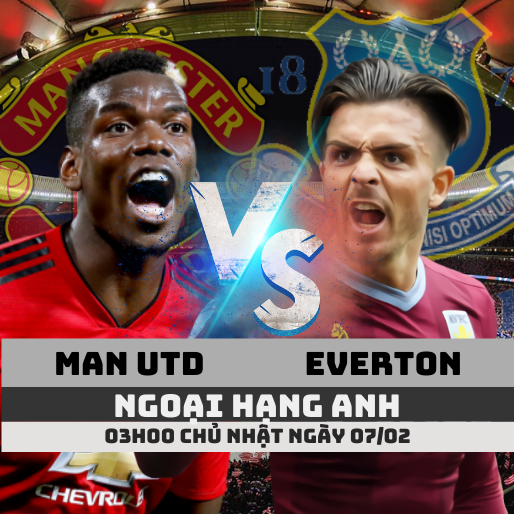 nhan-dinh-man-utd-vs-everton