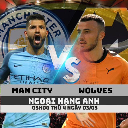 man-city-vs-wolves-soikeo79-03-03