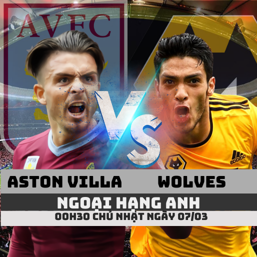 nhan dinh bong da aston villa vs wolves ngoai hang anh 0703