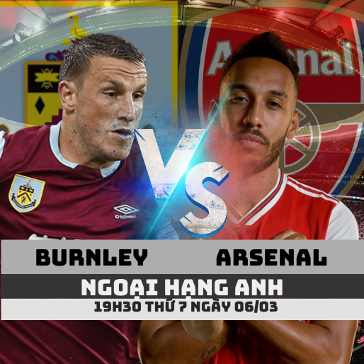 nhan-dinh-burnley-vs-arsenal-soikeo79