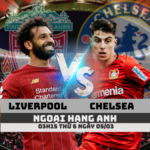 nhan dinh soi keo liverpool vs chelsea soikeo79 050321