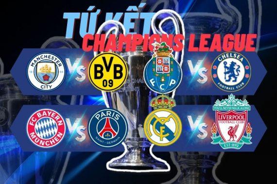 tu ket champions league c1 soikeo79