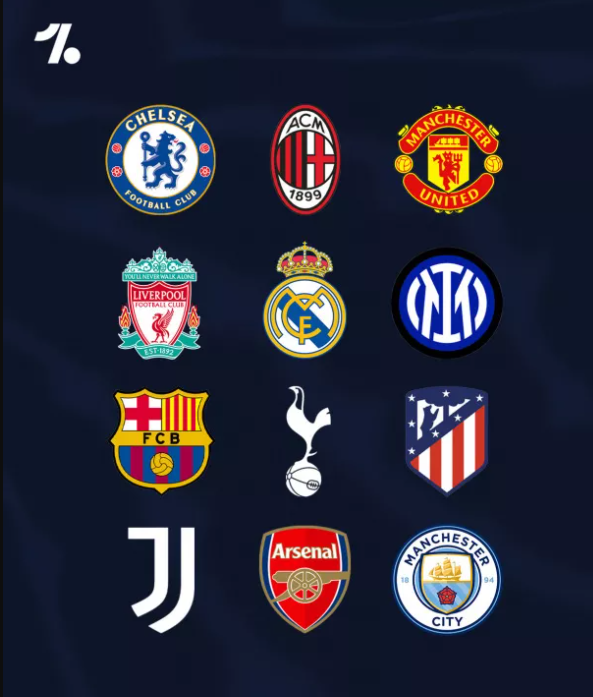 european super league soikeo79 uefa cam