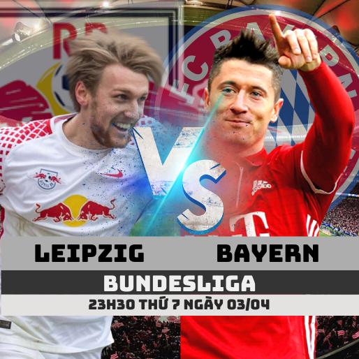 leipzig-vs-bayern-munich-bundesliga-soikeo79