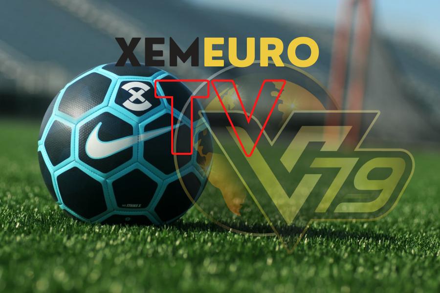 link xem euro 2020 soikeo79