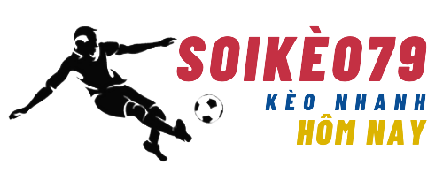 Soikeo79.com