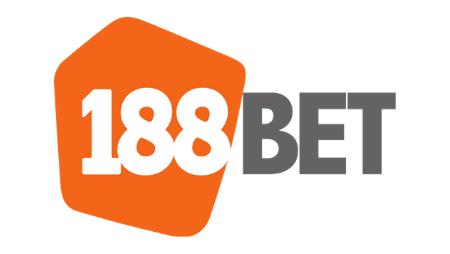 nha cai 188bet 1805