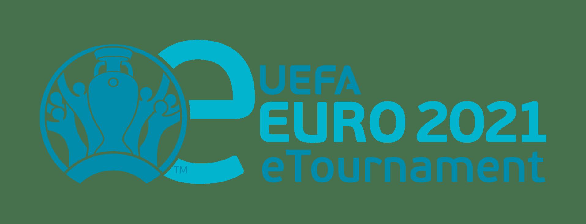 EURO2021_euro_2021t