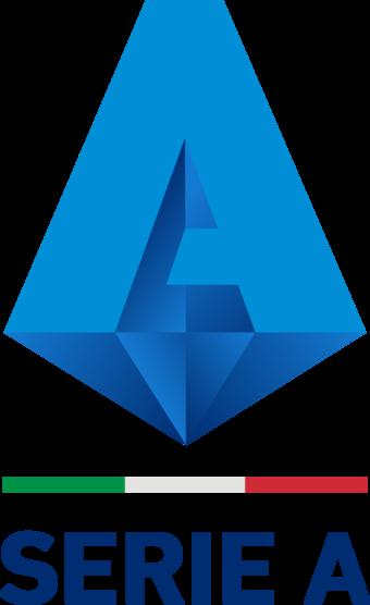 Serie_A_2019