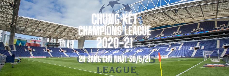 chung ket c1 man city vs chelsea soikeo bong da