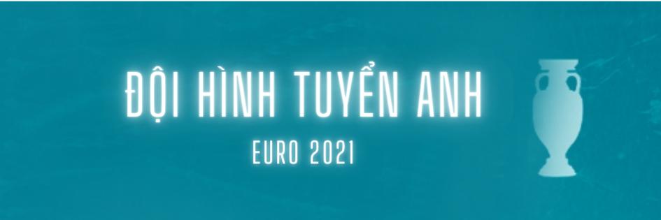 doi hinh tuyen anh euro 2021 (1)