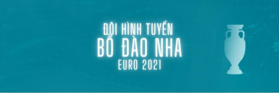 doi hinh tuyen bo dao nha euro 2021 soikeo79 (1)