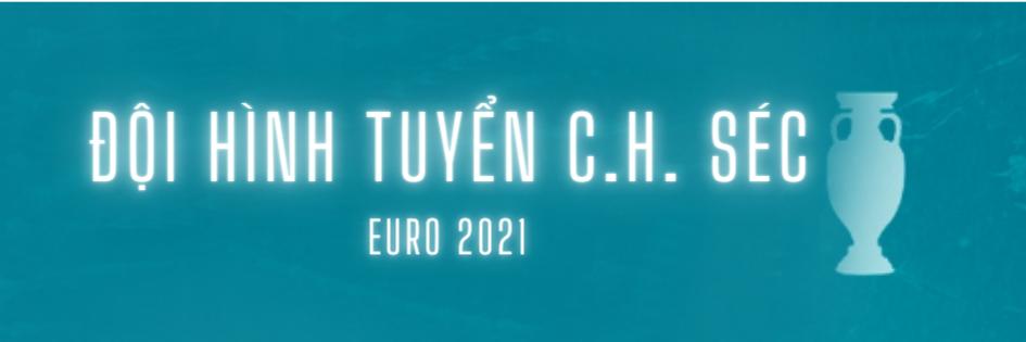 doi hinh tuyen cong hoa sec euro 2021 (2)-2