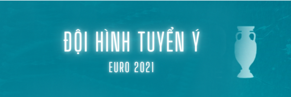 doi hinh tuyen y euro 2021 (1)