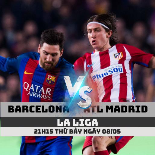 ty le keo barcelona vs atletico madrid - soikeo79-tructiepbongda-05-06_0811117