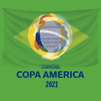 copa america 2021 brazil soikeo79