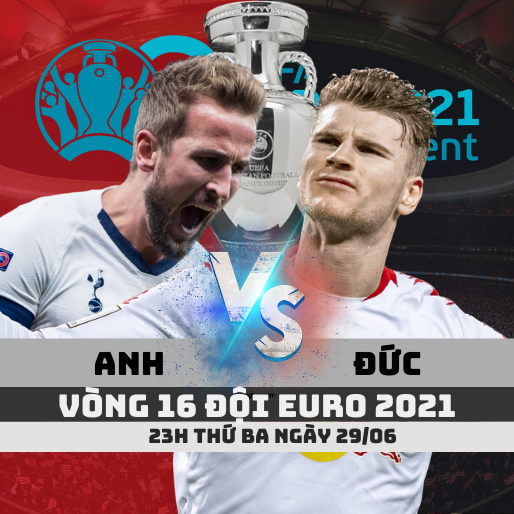 anh vs duc 29 06 euro 2020 soikeo79