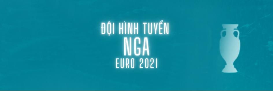 doi hinh tuyen nga euro 2021 soikeo79 (1)