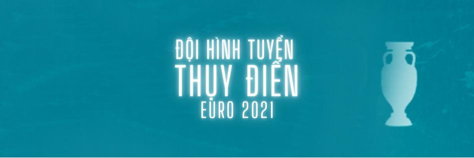 doi hinh tuyen thuy dien soikeo79 euro 2021 (1)