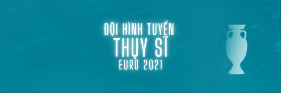 doi hinh tuyen thuy si soikeo79 euro 2021 (2)