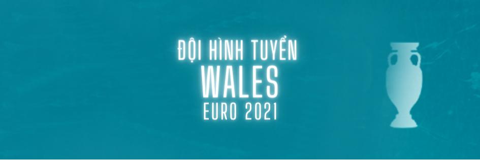 doi hinh tuyen wales euro 2021 soikeo79 (1)