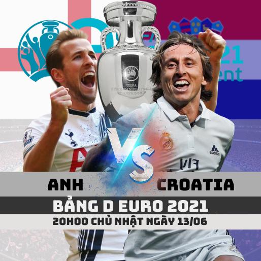 keo anh vs croatia euro 2021 soikeo79